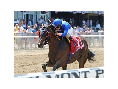 Saginaw