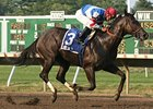 Large Purse Helps Draw Solid Field in CT Oaks
