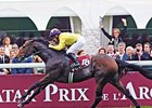 "2009 European Horse of the Year Sea The Stars, grandson of Green Desert.<br><a target=""blank"" href=""http://www.bloodhorse.com/horse-racing/photo-store?ref=http%3A%2F%2Fpictopia.com%2Fperl%2Fgal%3Fprovider_id%3D368%26ptp_photo_id%3D8538172%26ref%3Dstory"">Order This Photo</a>"