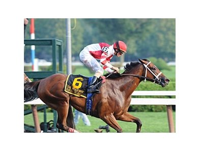 "Havre de Grace<br><a target=""blank"" href=""http://www.bloodhorse.com/horse-racing/photo-store?ref=http%3A%2F%2Fpictopia.com%2Fperl%2Fgal%3Fprovider_id%3D368%26ptp_photo_id%3D9655129%26ref%3Dstory"">Order This Photo</a>"