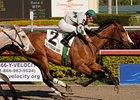 "Pomeroys Pistol<br><a target=""blank"" href=""http://www.bloodhorse.com/horse-racing/photo-store?ref=http%3A%2F%2Fpictopia.com%2Fperl%2Fgal%3Fprovider_id%3D368%26ptp_photo_id%3D9388346%26ref%3Dstory"">Order This Photo</a>"