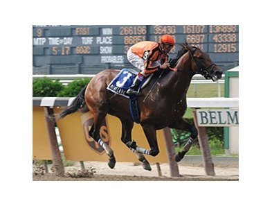 "Mint Lane won the grade II Dwyer in 2008.<br><a target=""blank"" href=""http://www.bloodhorse.com/horse-racing/photo-store?ref=http%3A%2F%2Fpictopia.com%2Fperl%2Fgal%3Fprovider_id%3D368%26ptp_photo_id%3D5040803%26ref%3Dstory"">Order This Photo</a>"