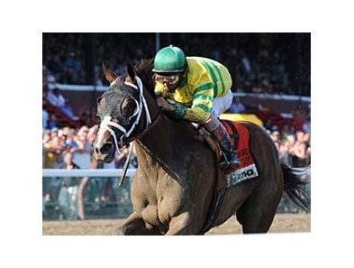 "Devil May Care<br><a target=""blank"" href=""http://www.bloodhorse.com/horse-racing/photo-store?ref=http%3A%2F%2Fpictopia.com%2Fperl%2Fgal%3Fprovider_id%3D368%26ptp_photo_id%3D9116820%26ref%3Dstory"">Order This Photo</a>"