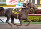 "Giant Oak<br><a target=""blank"" href=""http://www.bloodhorse.com/horse-racing/photo-store?ref=http%3A%2F%2Fpictopia.com%2Fperl%2Fgal%3Fprovider_id%3D368%26ptp_photo_id%3D9395105%26ref%3Dstory"">Order This Photo</a>"