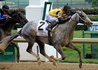 "Stephen Foster winner Macho Again<br><a target=""blank"" href=""http://www.bloodhorse.com/horse-racing/photo-store?ref=http%3A%2F%2Fpictopia.com%2Fperl%2Fgal%3Fprovider_id%3D368%26ptp_photo_id%3D8233512%26ref%3Dstory"">Order This Photo</a>"