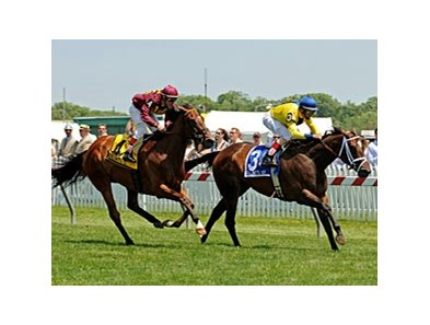"Roshani<br><a target=""blank"" href=""http://www.bloodhorse.com/horse-racing/photo-store?ref=http%3A%2F%2Fpictopia.com%2Fperl%2Fgal%3Fprovider_id%3D368%26ptp_photo_id%3D4540665%26ref%3Dstory"">Order This Photo</a>"