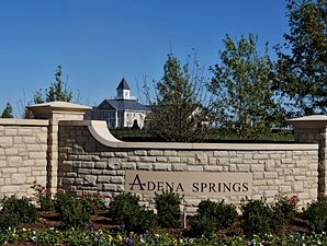 Adena Tops Breeders for Ninth Straight Year
