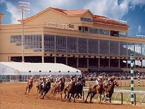 Regulator Approves Pinnacle's Retama Purchase