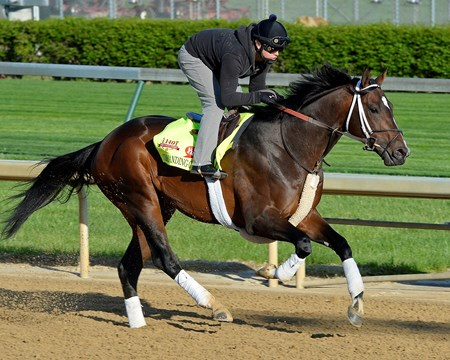 Caption: Commanding Curve with Pedro Velez
