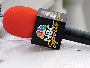 NBC Plans 6 1/2 Hours of Preakness Coverage