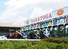 Saratoga Meet Offers Record Stakes Purses