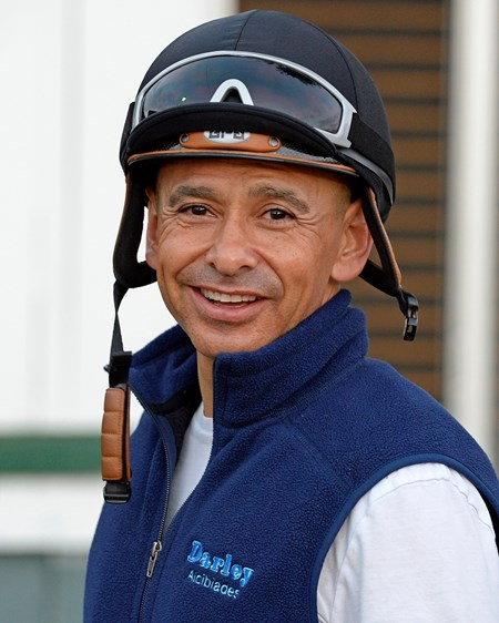 Caption:  Mike Smith