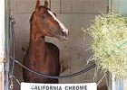 Breeders' Cup News Update for Oct. 26, 2014