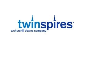 TwinSpires.com Suspends Taking Bets in Texas