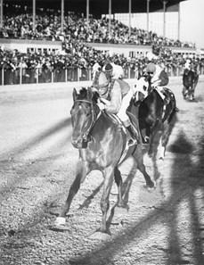 Haskin S Top Sprinters Of The Last 50 Years Slideshow