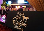 List of Eclipse Award Winners, Votes