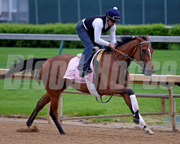 Caption: Empress of Midway works at Churchill