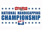 Record $2.36M Purse at Stake at NHC Tourney