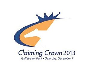 Claiming Crown Trainer Nominations Increase