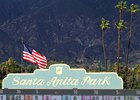 Santa Anita's initiative aims to attract out-of-state horsemen