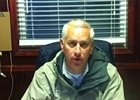Kentucky Derby - Todd Pletcher 5/5/2013