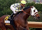 "Moreno<br><a target=""blank"" href=""http://photos.bloodhorse.com/AtTheRaces-1/At-the-Races-2015/i-gmXNR63"">Order This Photo</a>"
