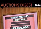 2014 Auctions Digest