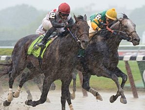 Souper Speedy Awarded Jaipur Victory Via DQ