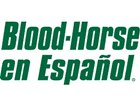 Blood-Horse Launches Spanish Language Edition
