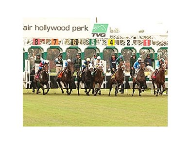 The California Horse Racing Board will discuss several issues related to the closure of Betfair Hollywood Park.
