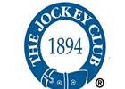Jockey Club Study to Look at Racing's Future