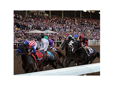 "<br><a target=""blank"" href=""http://photos.bloodhorse.com/BreedersCup/2014-Breeders-Cup/Classic/i-rpPgk82/A"">Order This Photo</a>"