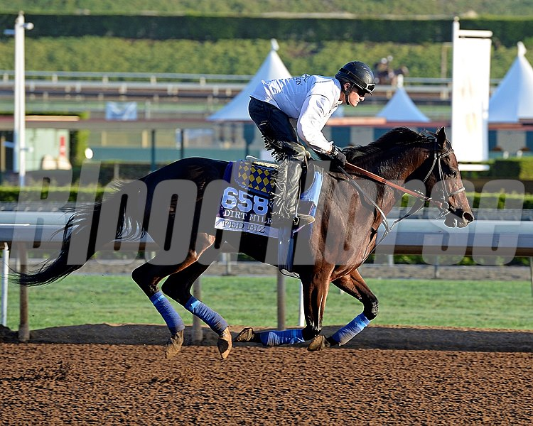 Caption:  Fed Biz