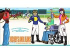 PDJF Event Set for Indiana Grand May 30