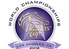 Online Breeders' Cup Tickets on Sale