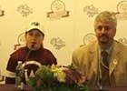 BC 2014: Distaff Press Conference