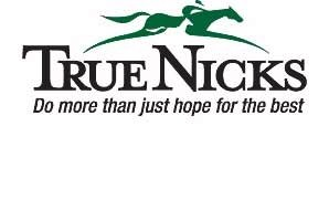 TrueNicks for Keeneland's Day Six