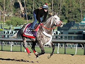 Taptowne Scratched Out of Dirt Mile