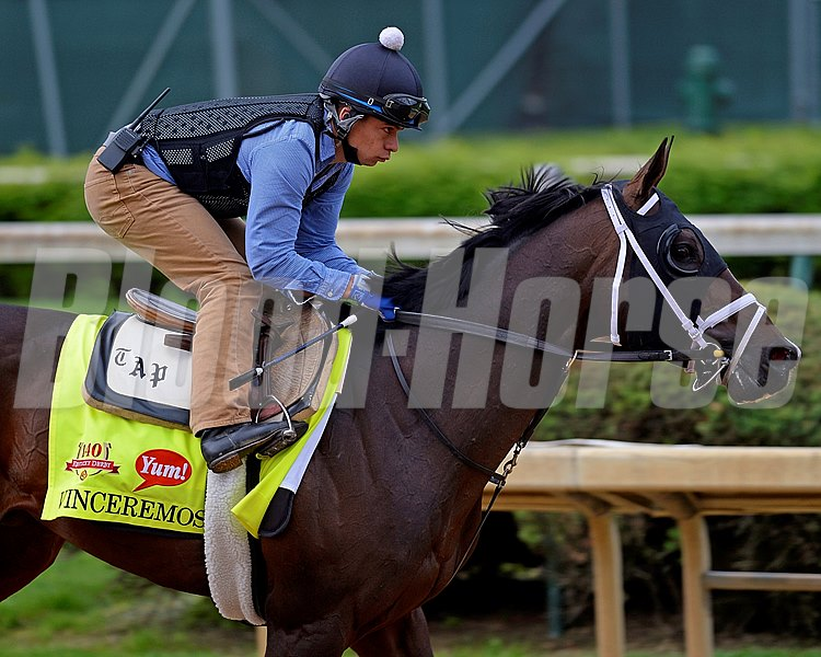 Caption: Vinceremos