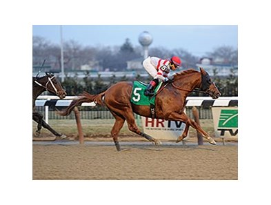 "Final Chapter<br><a target=""blank"" href=""http://photos.bloodhorse.com/AtTheRaces-1/At-the-Races-2015/i-LsK72sM"">Order This Photo</a>"