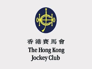 Record Racing Handle at Hong Kong Jockey Club