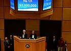 Princess of Sylmar Sold to Shadai for $3.1M