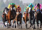 Breeders' Cup Sprint