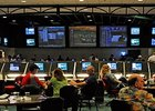 Cooperative, Monarch End Simulcast Dispute