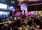 The Eclipse Awards