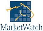 Blood-Horse Adds MarketWatch on Monthly Basis