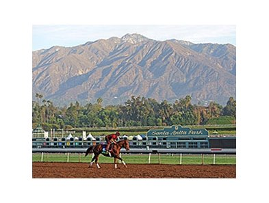 "<br><a target=""blank"" href=""http://photos.bloodhorse.com/BreedersCup/2014-Breeders-Cup/Works/i-25mT8Zh"">Order This Photo</a>"