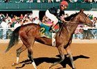 "Dispute<br><a target=""blank"" href=""http://photos.bloodhorse.com/Classics/Classic-Photos/22651042_hrMBZZ#!i=2477013337&k=GcW8vkP"">Order This Photo</a>"