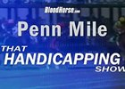 THS: The Penn Mile