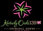 Early KY Oaks Nominations Due Feb. 23